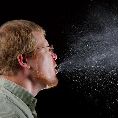 Feel The Flu