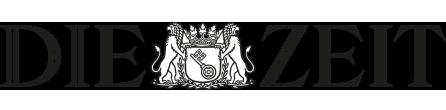 logo-DIE_ZEIT_2x